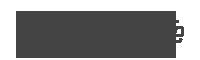 Caffe del Conte Logo