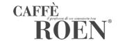 Cafe Roen Logo