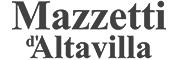 Mazzetti d'Altavilla Logo